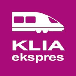 klia-ekspres-coupon-codes