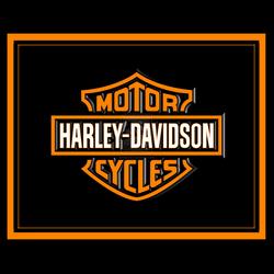 harleydavidsonfootwear-coupon-codes