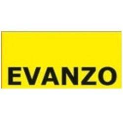 evanzo-coupon-codes
