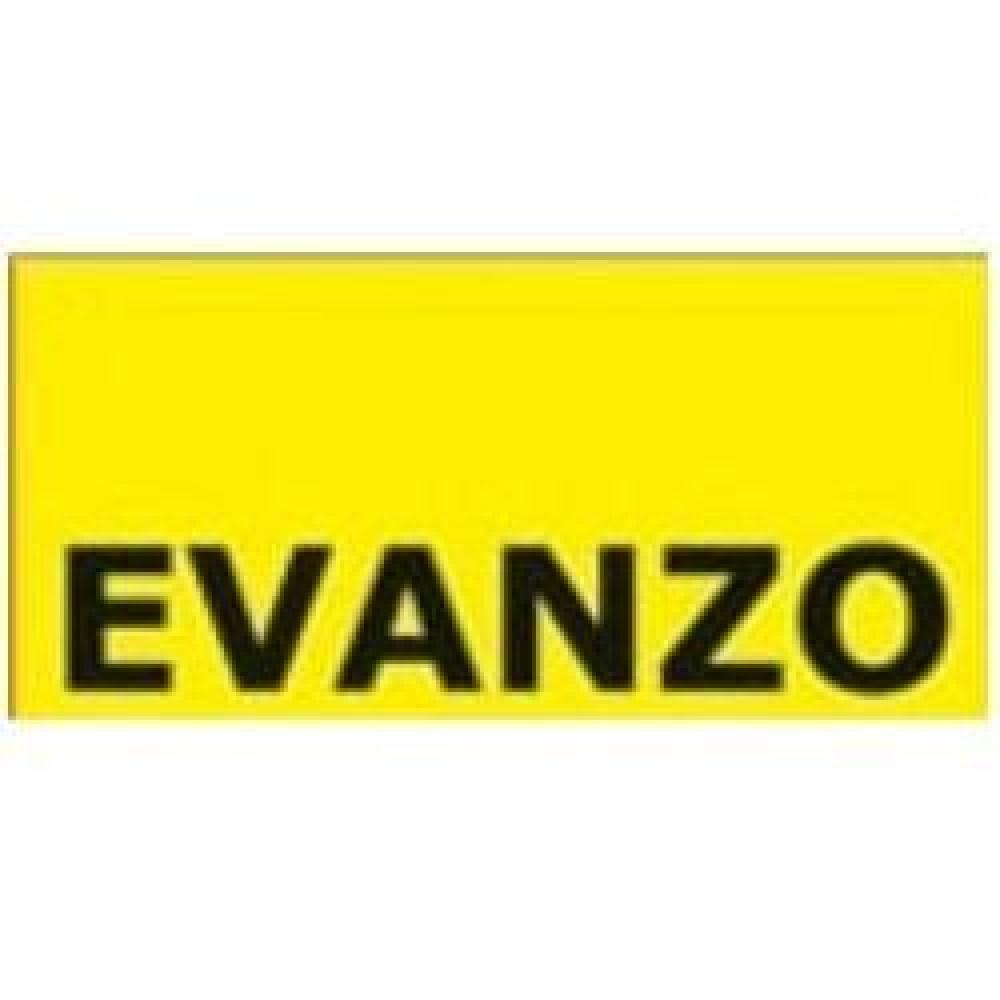Evanzo