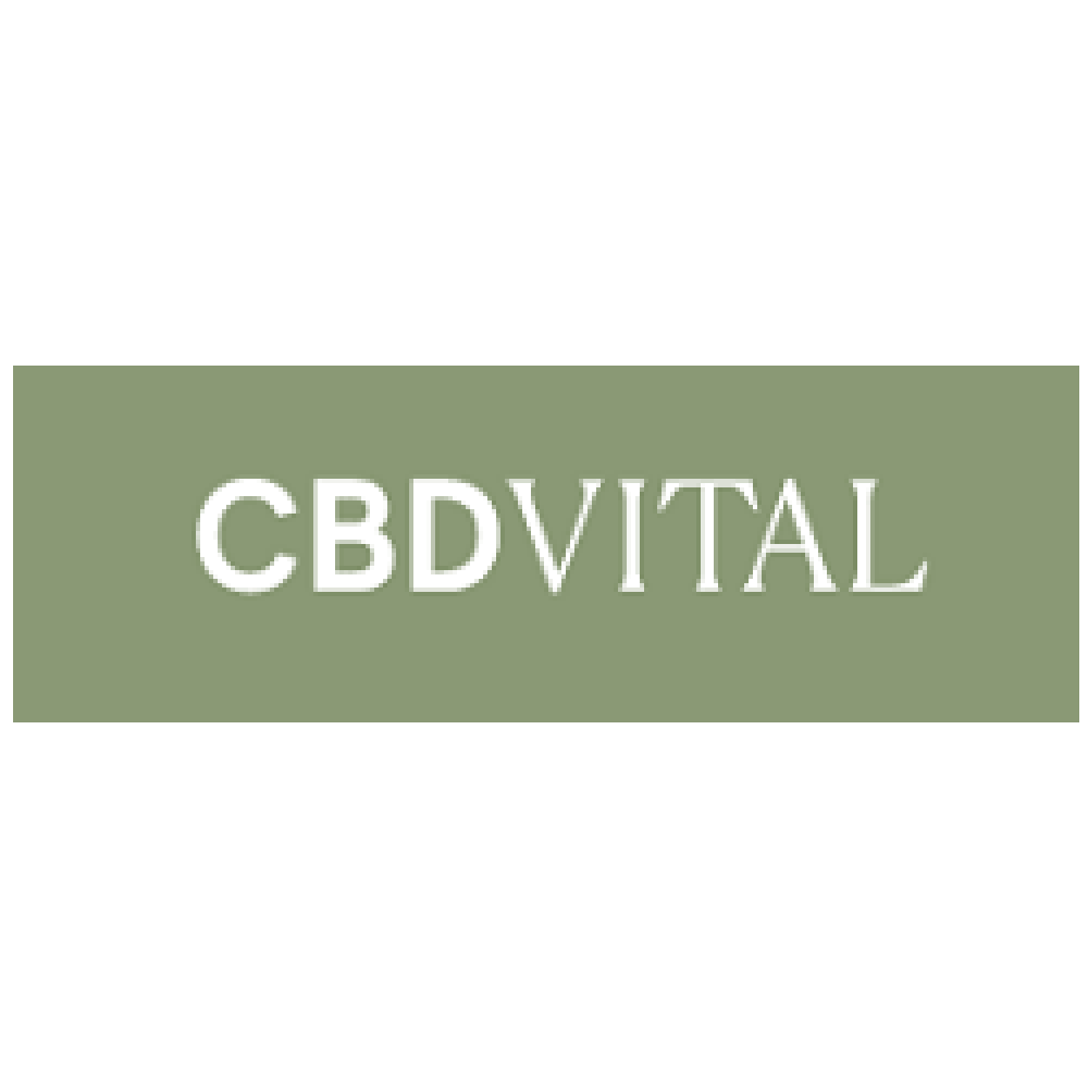 cbd-vital-coupon-codes