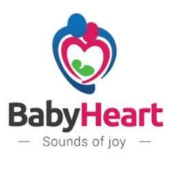 babyheart-coupon-codes