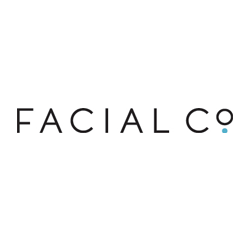 facialco-coupon-codes