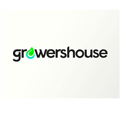 growershouse-coupon-codes