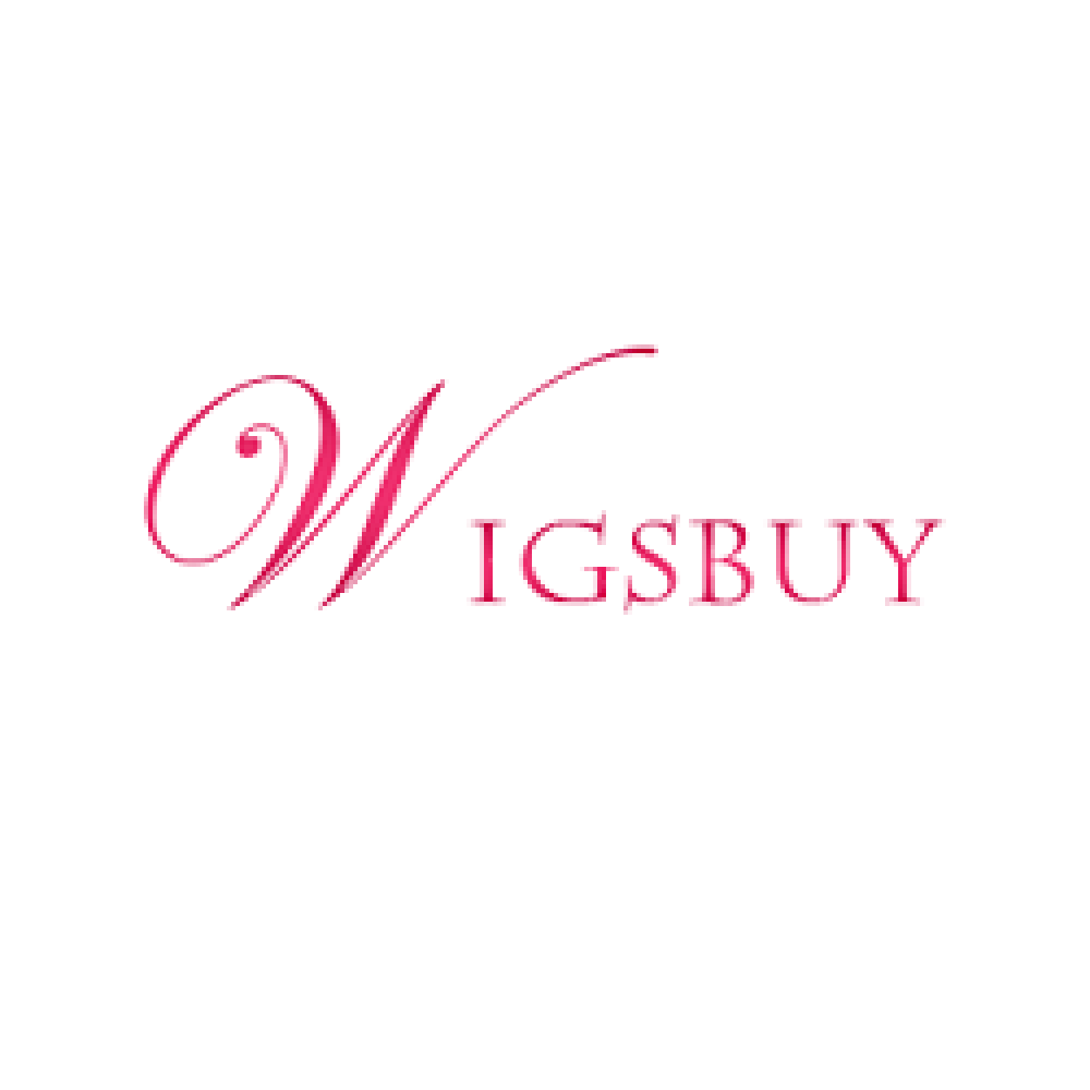 wigsbuy-coupon-codes