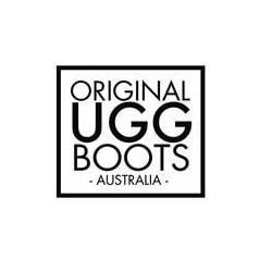 originaluggboots-coupon-codes