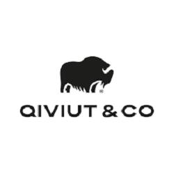 qiviut-&-co.-coupon-codes