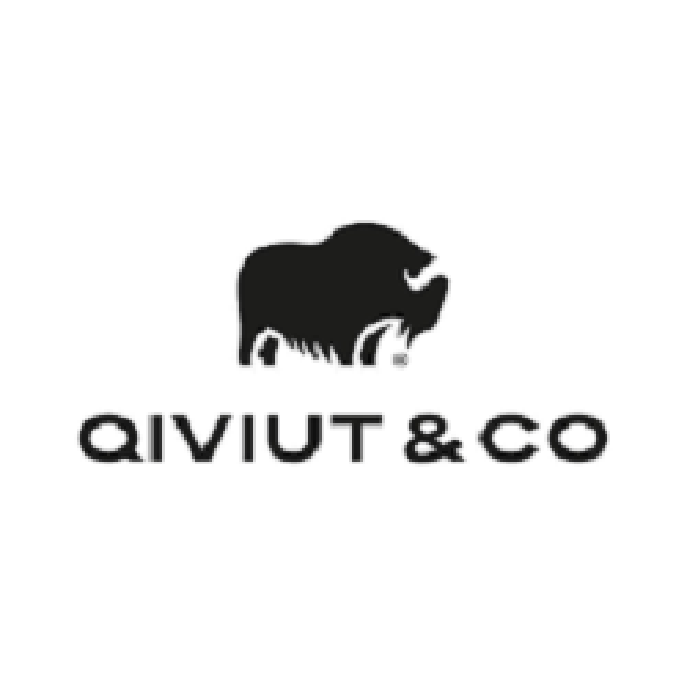 Qiviut & Co.