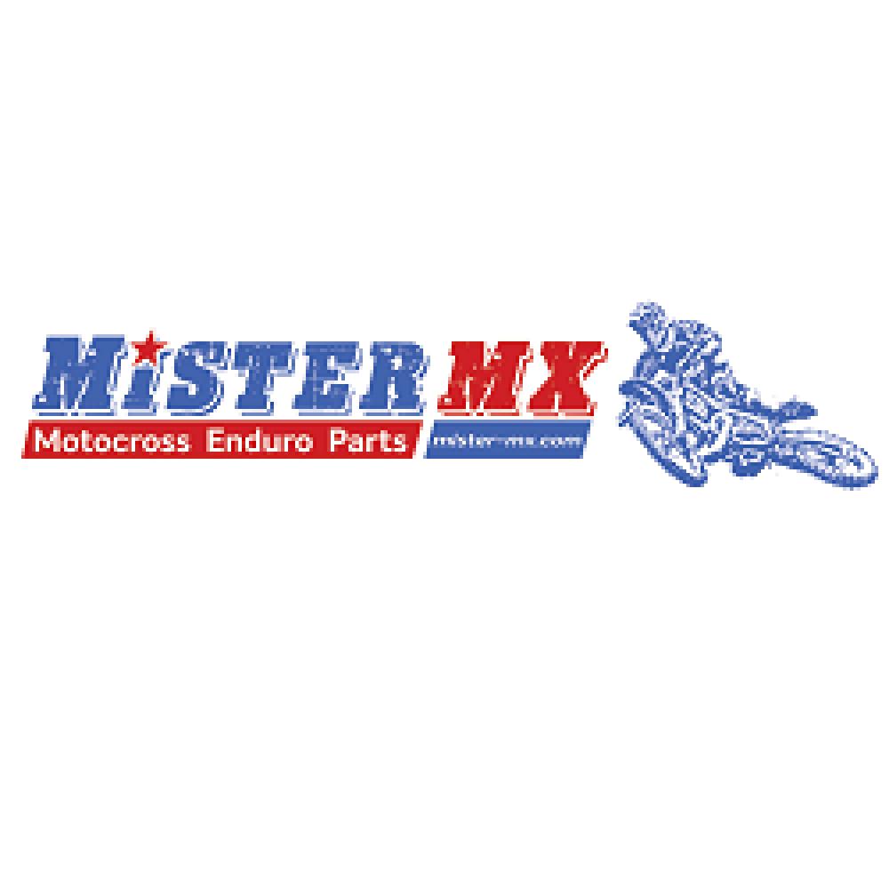 Mister-MX