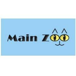 main-zoo-coupon-codes