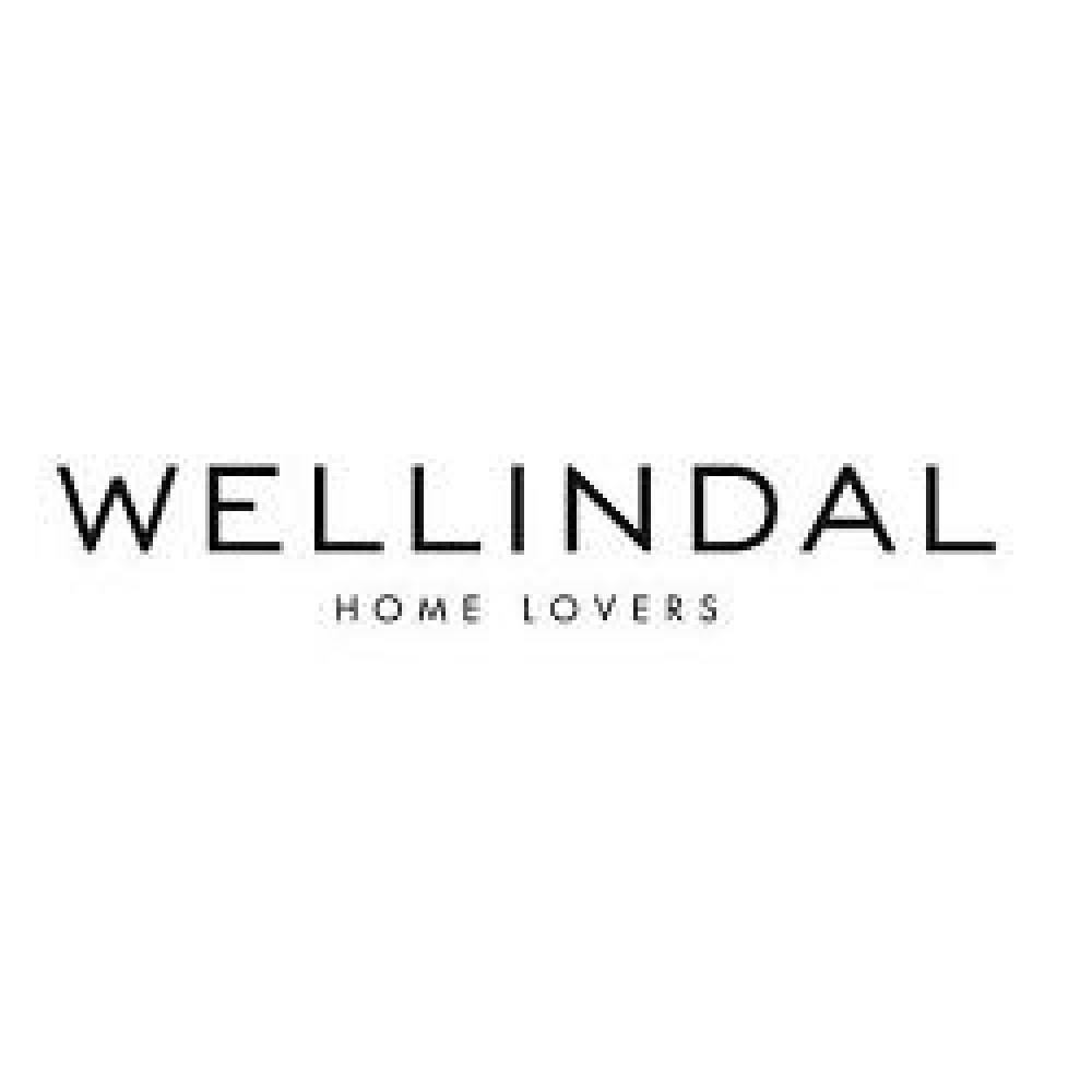 wellindal-coupon-codes