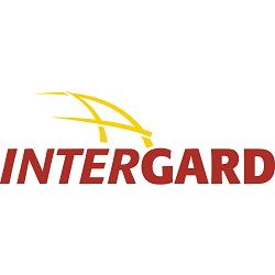 intergard-shop-coupon-codes
