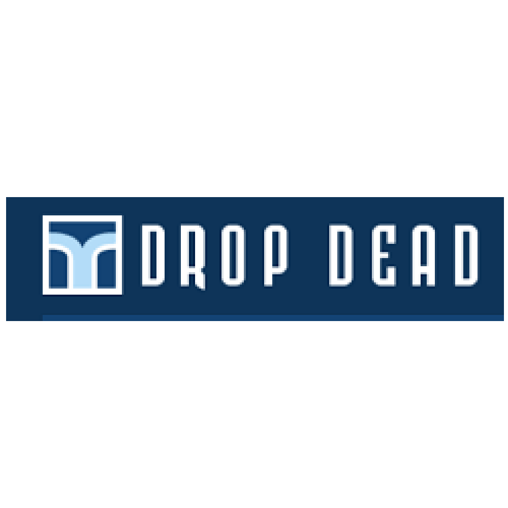 drop-dead-clothing-coupon-codes