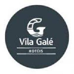vila-gale-coupon-codes