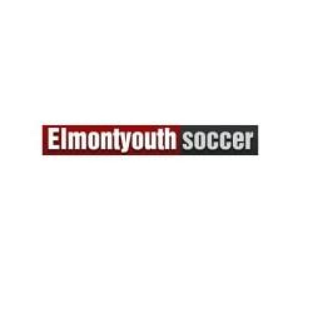 $5 OFF On Order Over $50 At Elmont Youth Soccer Coupon Codes