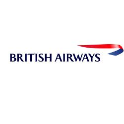 british-airways-avios-coupon-codes