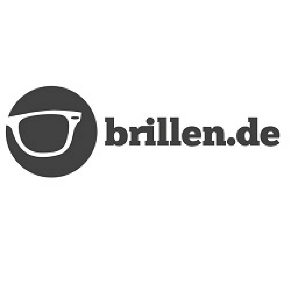 brillen-coupon-codes
