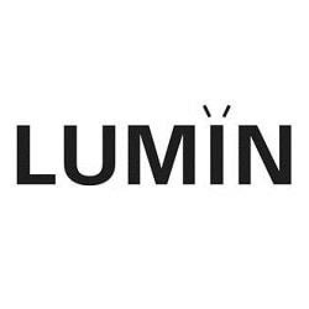 lumin-coupon-codes