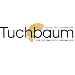 tuchbaum-shop-coupon-codes