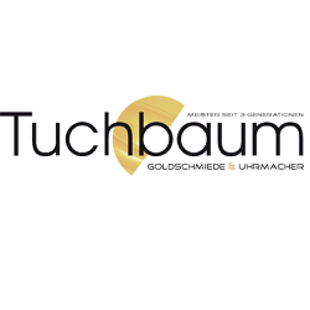 Tuchbaum Shop