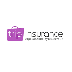 tripinsurance-coupon-codes