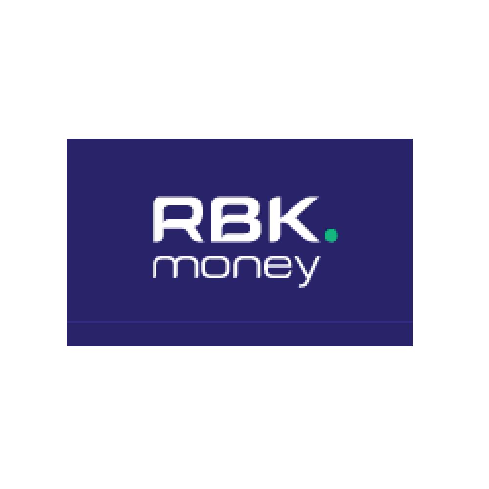RBK.MONEY (CPL)