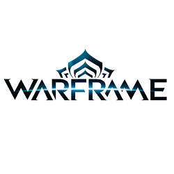 warframe--coupon-codes