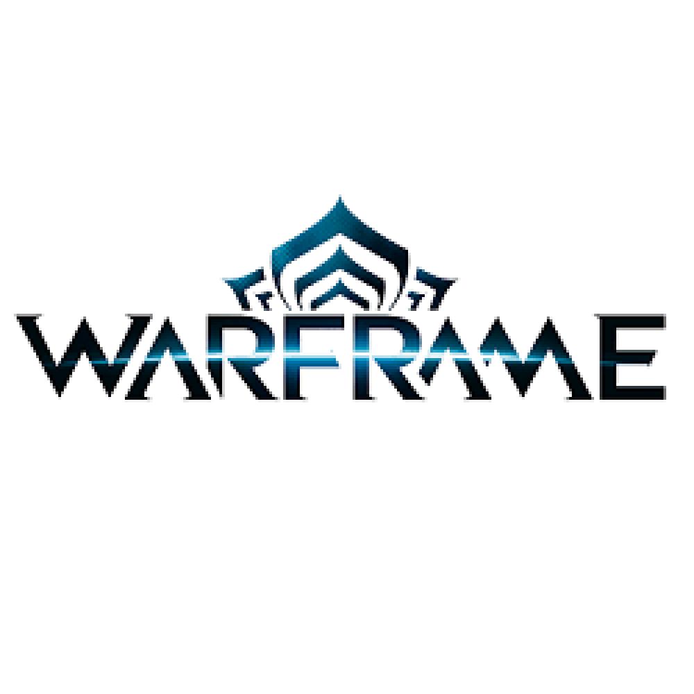 warframe--coupon-codes