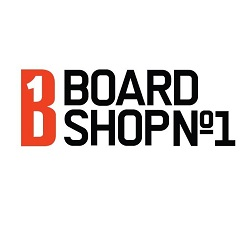 board-shop-no-1-coupon-codes