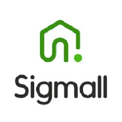 sigmall-coupon-codes