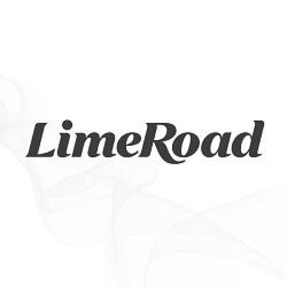 limeroad-coupon-codes
