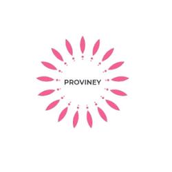 proviney-coupon-codes