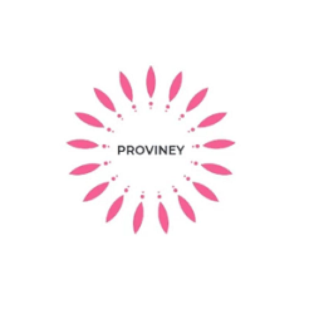 Proviney