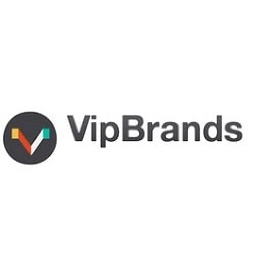 vipbrands-coupon-codes
