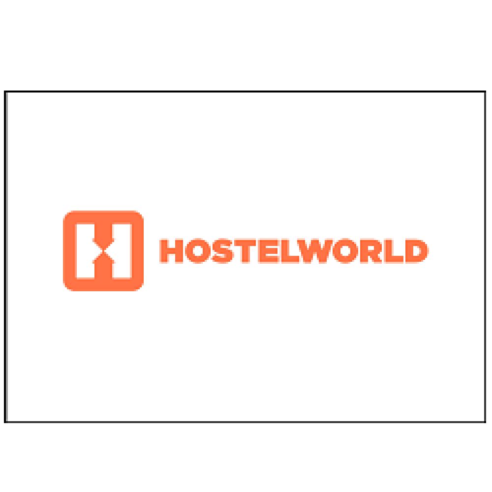Hostel World
