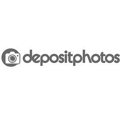 depositphotos-coupon-codes