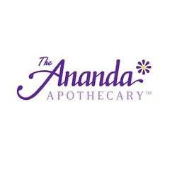 ananda-apothecary-coupon-codes