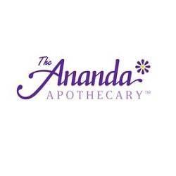 ananda-apothecary-coupon-codes