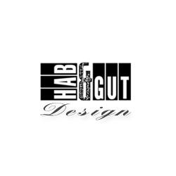 hab-&-gut-design-coupon-codes