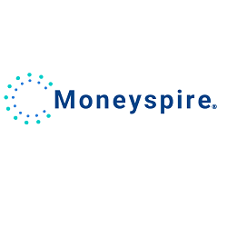 moneyspire-affiliate-program-coupon-codes