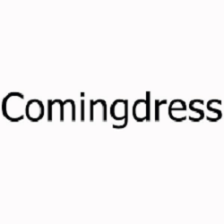 comingdress-coupon-codes