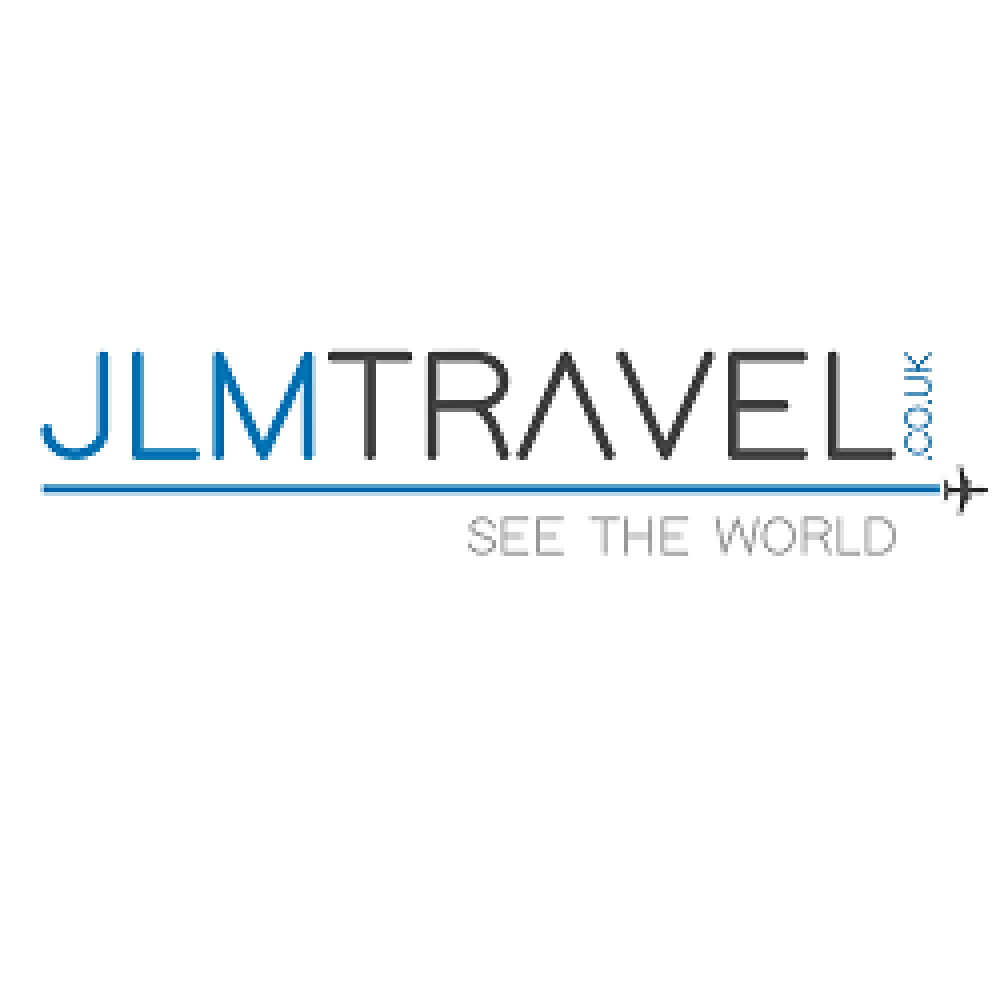 JLM Travel