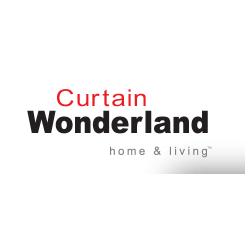 curtain-wonderland-coupon-codes
