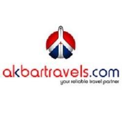 akbar-travels-coupon-codes