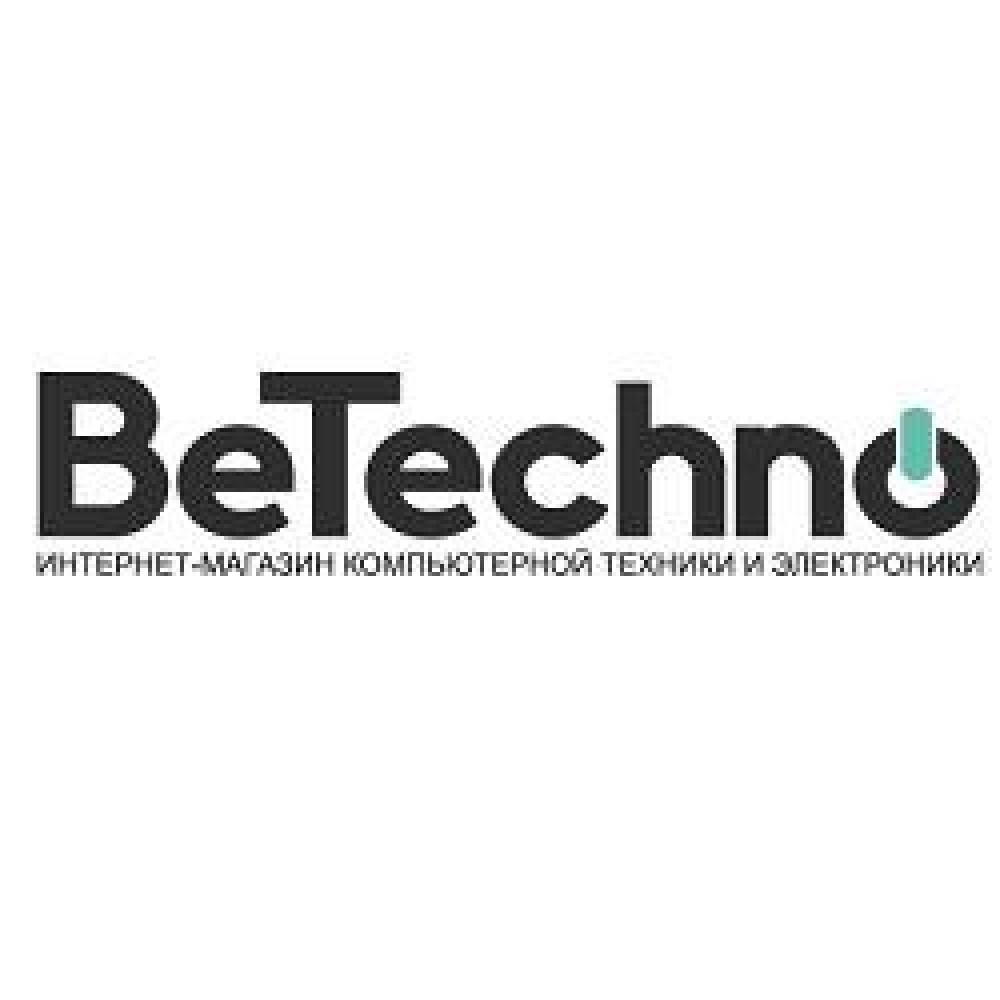 betechno-coupon-codes
