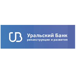 ubrr.ru-coupon-codes