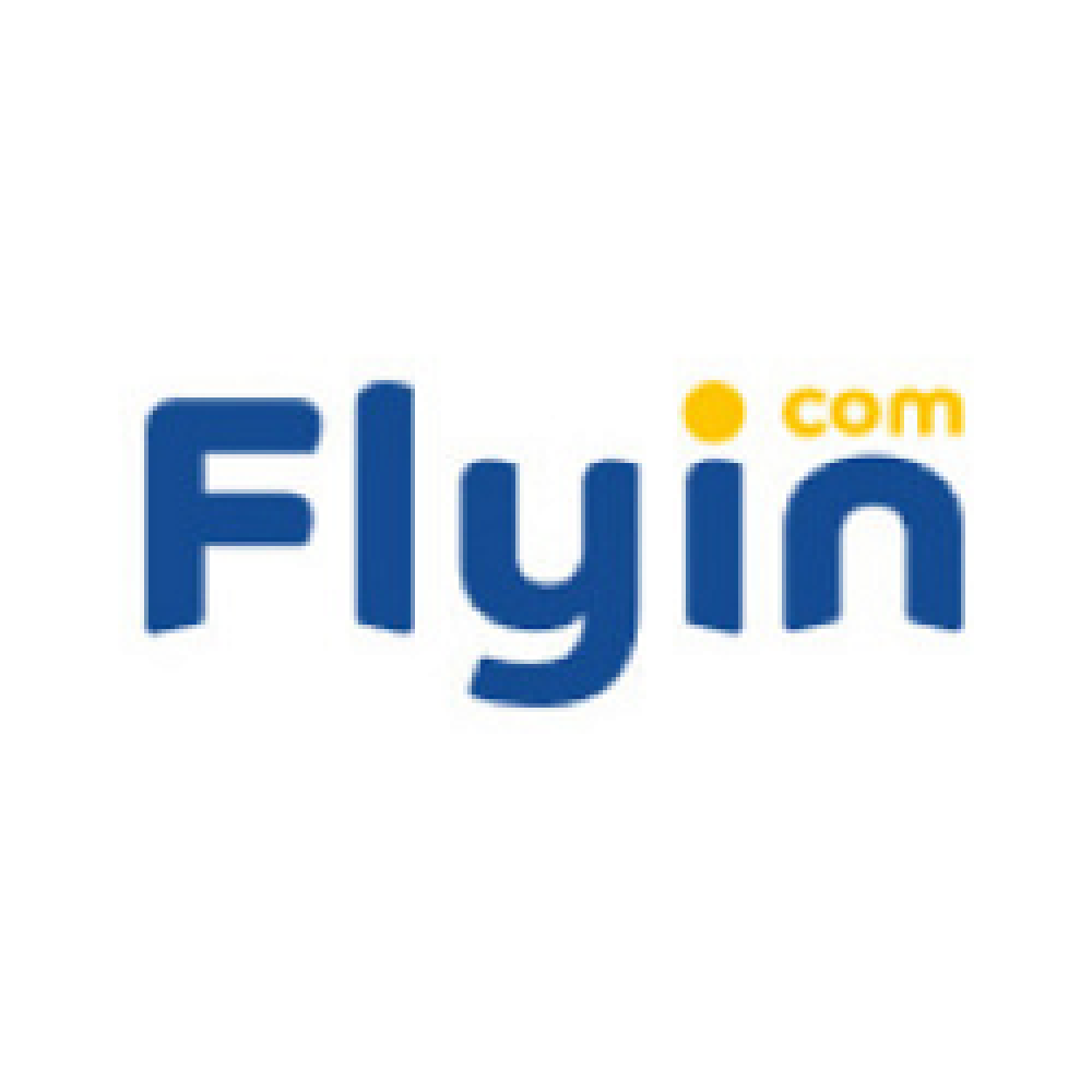flyin-coupon-codes