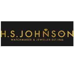 hsjohnson-coupon-codes