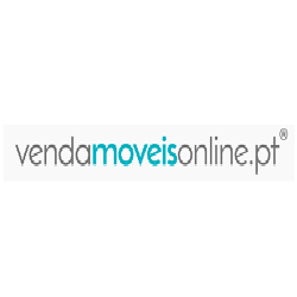 Venda Moveis Online