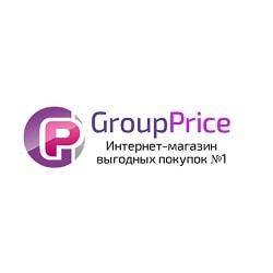 groupprice-coupon-codes
